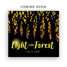Light_in_the_forest_by_Holly_Carr.jpg