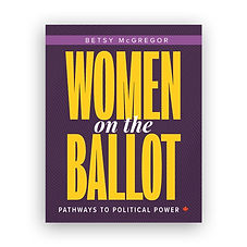 Women-on-the-ballot-by-Betsy-McGregor.jp