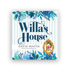 Willas_House_by_David_Booth.jpg