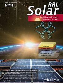solr201970054-blkfxd-0001-m.jpg