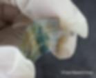 20150422_140541_c2-2.jpg.png