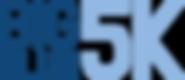BigBlue5K_17_2_CMYKweb.png