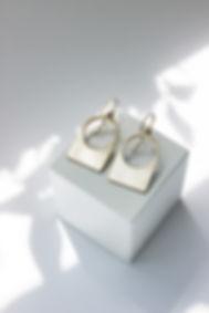 contour earring 7.jpg