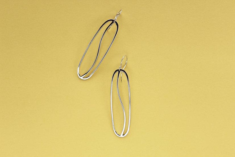 Alaria Earrings - SKU 211