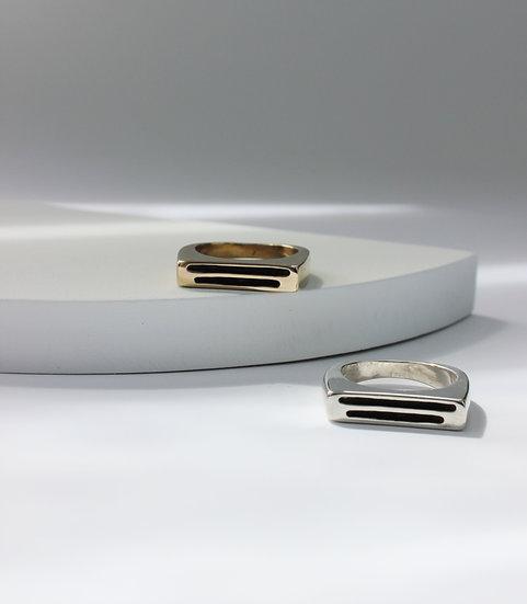 Unison Ring