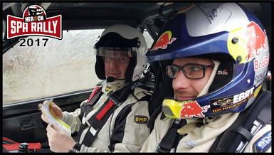 Spa Rally 2017.jpg