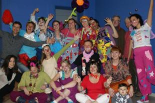 cliniclowns-decembre-2011-049.jpg