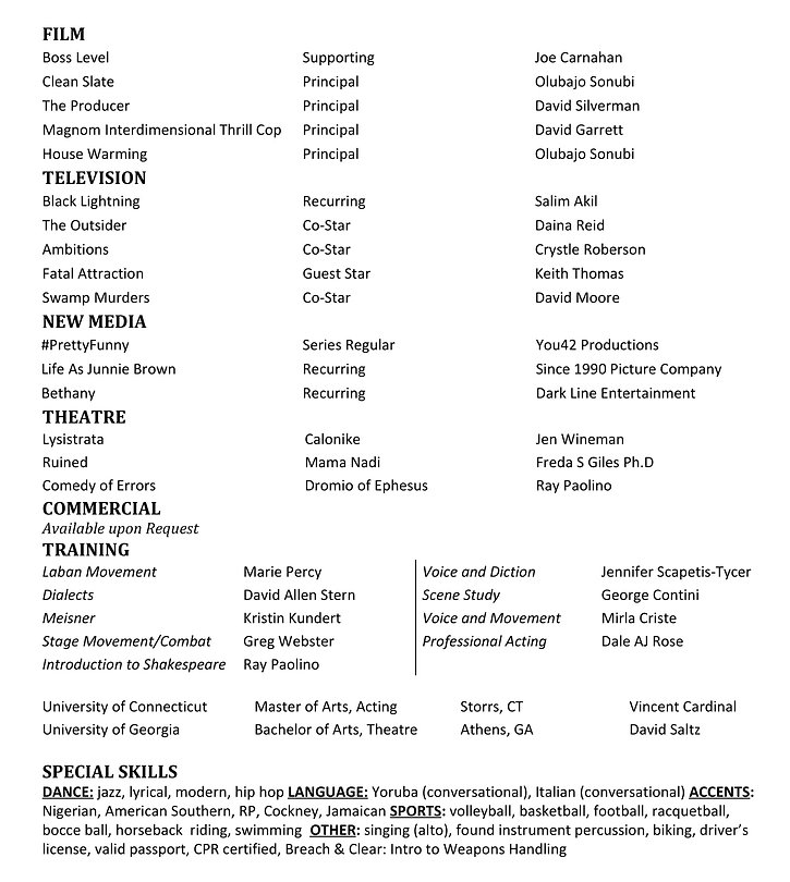 Adetinpo Thomas Acting Resume-1.jpg