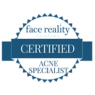 Acne Logo.png