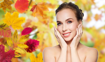 bigstock-beauty-people-season-and-hea-14