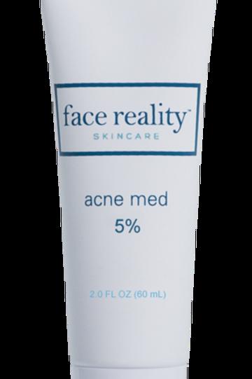 Acne Med 5%