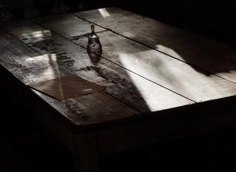 2016.12.29.木|光と影のコンサート
