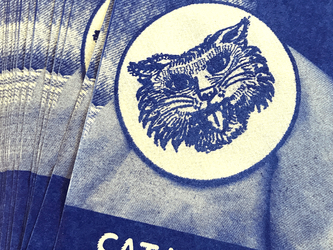 2018.10.07.日|CAT MARKET MUSIC LIVE