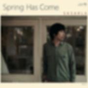 Spring Has Come jacket jpeg.jpg