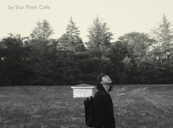 2019.10.18. 金|Shinsuke Sasakura BlMONTHLY ONE MAN LIVE vol.01  by Star Pine's Cafe