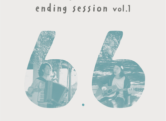 2020.6.6| guzuri ending session vol.1