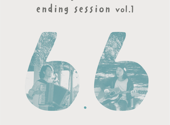 2020.6.6| guzuri ending session vol.1