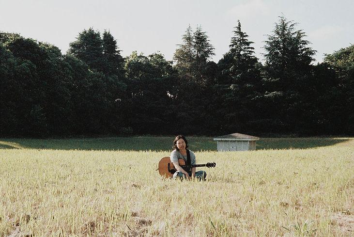 sasakura2019-2.jpg