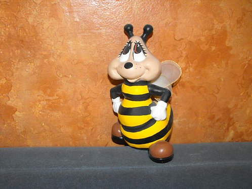 Large Bumble Bee