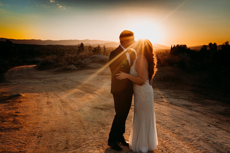 2018.10.20 Grace and Aurelius Wedding-9.