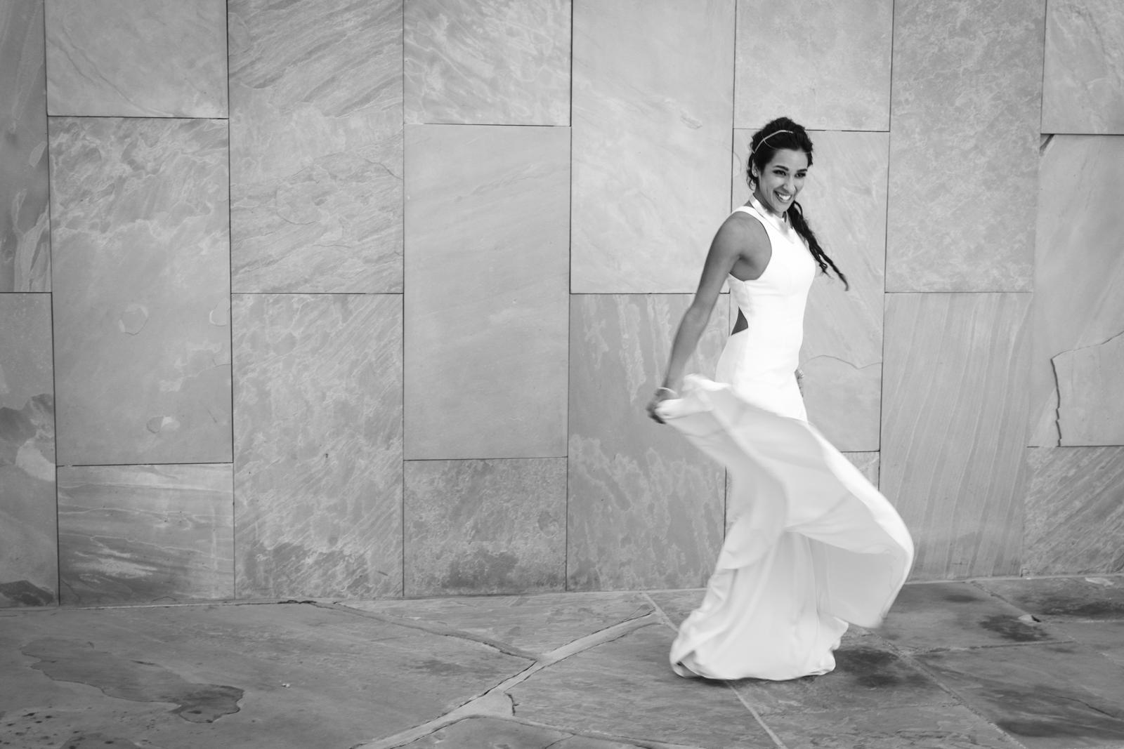 2015.10.17 Reid and Melissa Wedding (294 of 522)