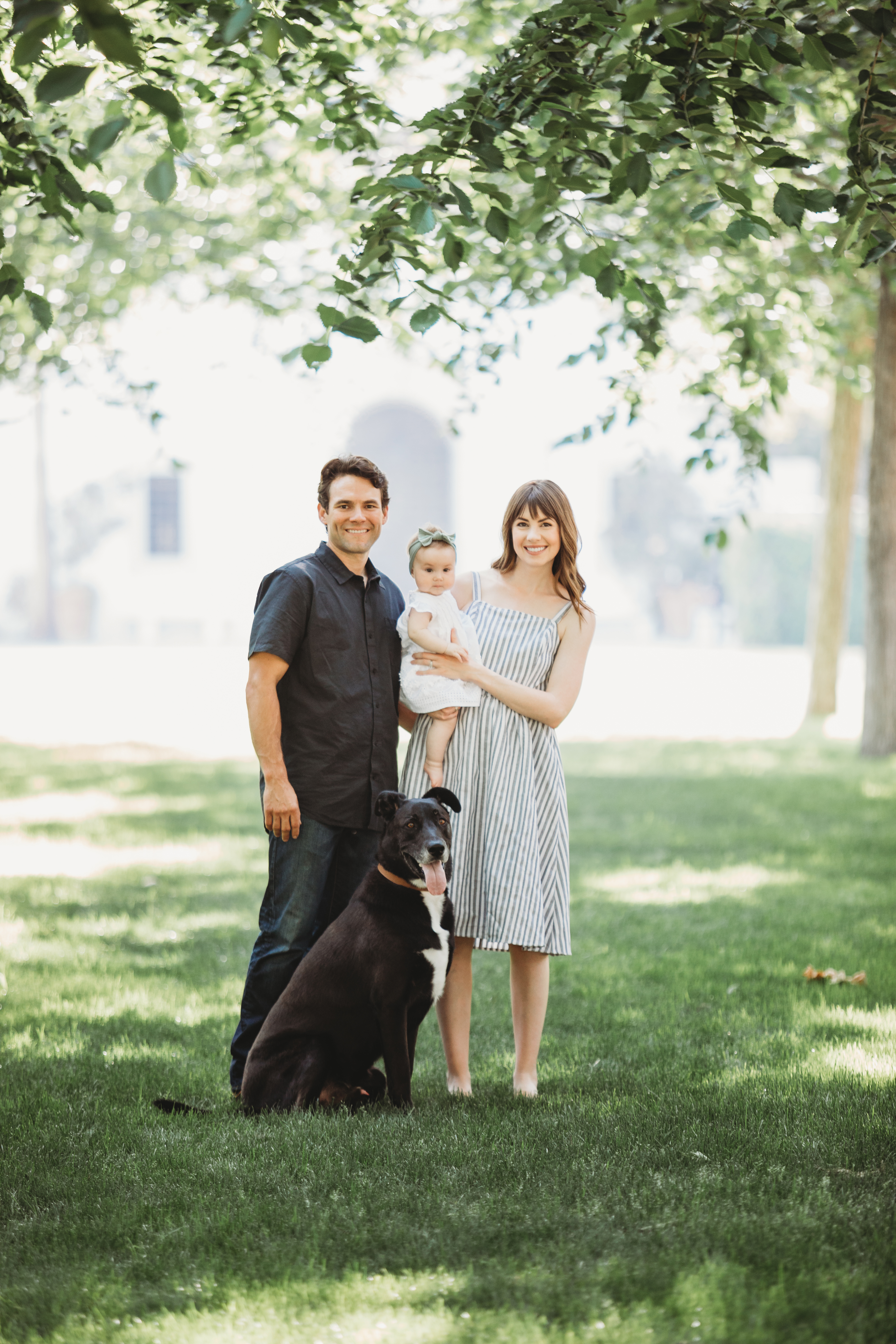 2018.06.05 Natalie Wilson and Family-45