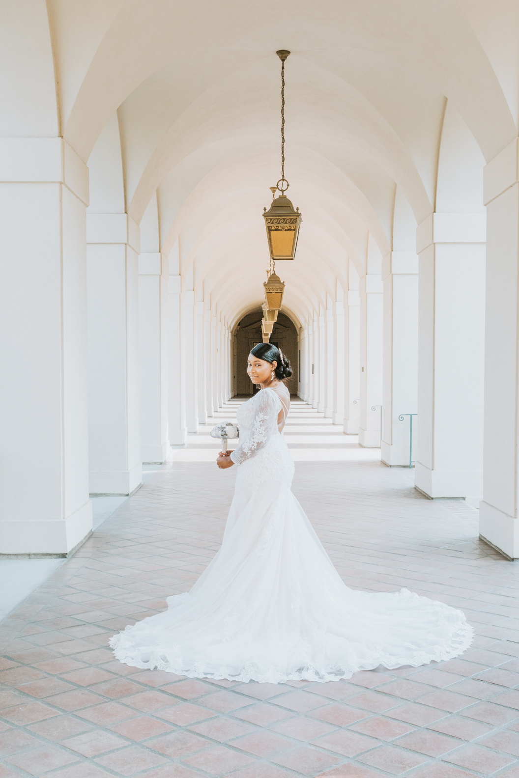 2018.08.11 Passadena Wedding-4