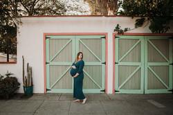 2018.10.25 Katrina's Maternity-5