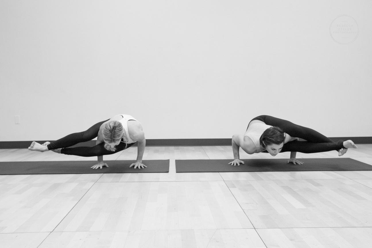 One Body Studio  (30 of 30)