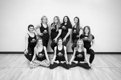 One Body Studio  (24 of 30)