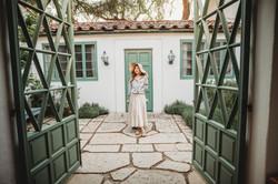Tricia Claremont Blog (4 of 5)