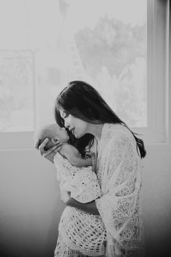 2019.09.13 newborn (3 of 3)