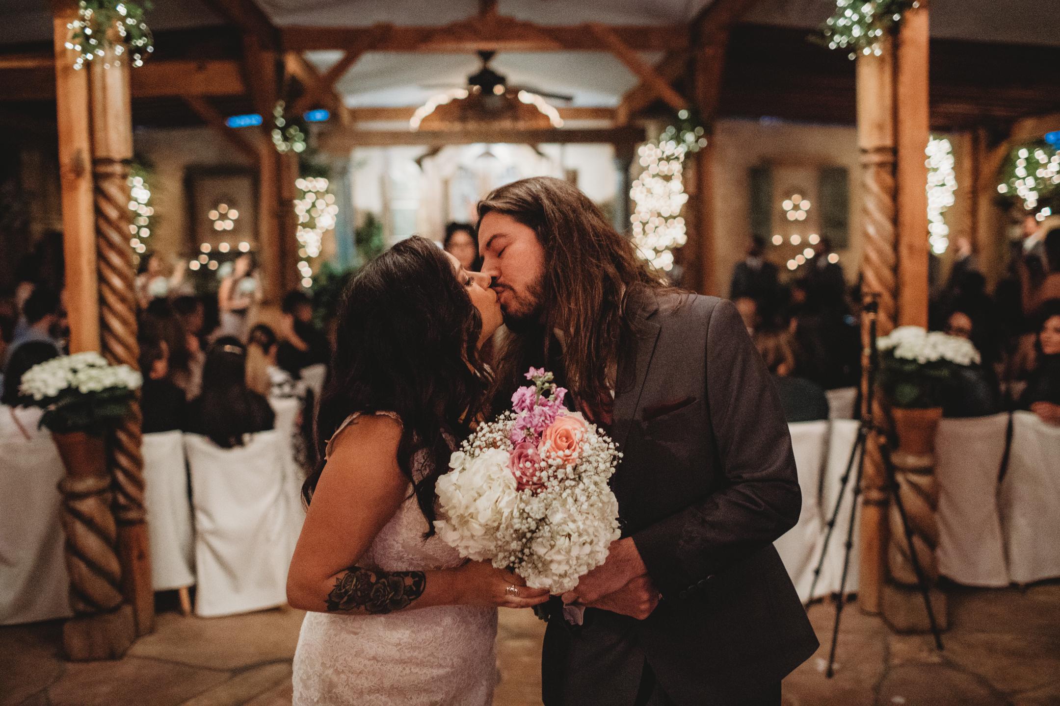 2018.04.27 Walde & Julia Wedding Preivew-63