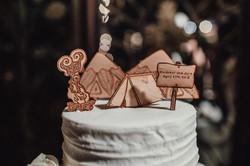 2018.04.27 Walde & Julia Wedding Preivew-77