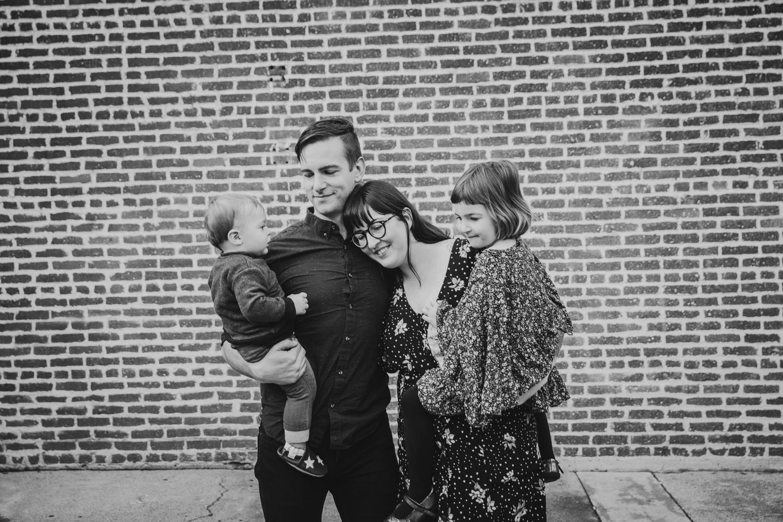 2018.10.13 Sloan Family-10