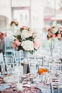 2018.08.11 Passadena Wedding-10