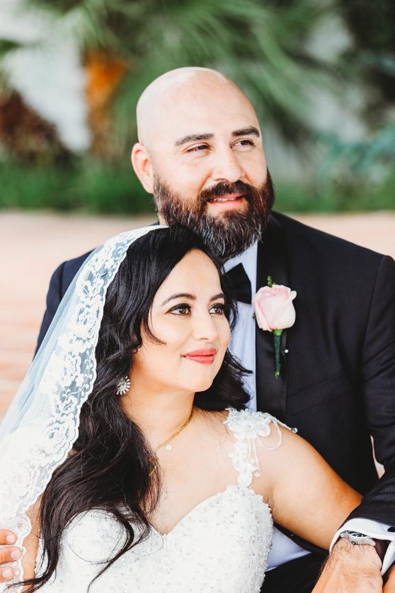 wedding of nicole and danny-5