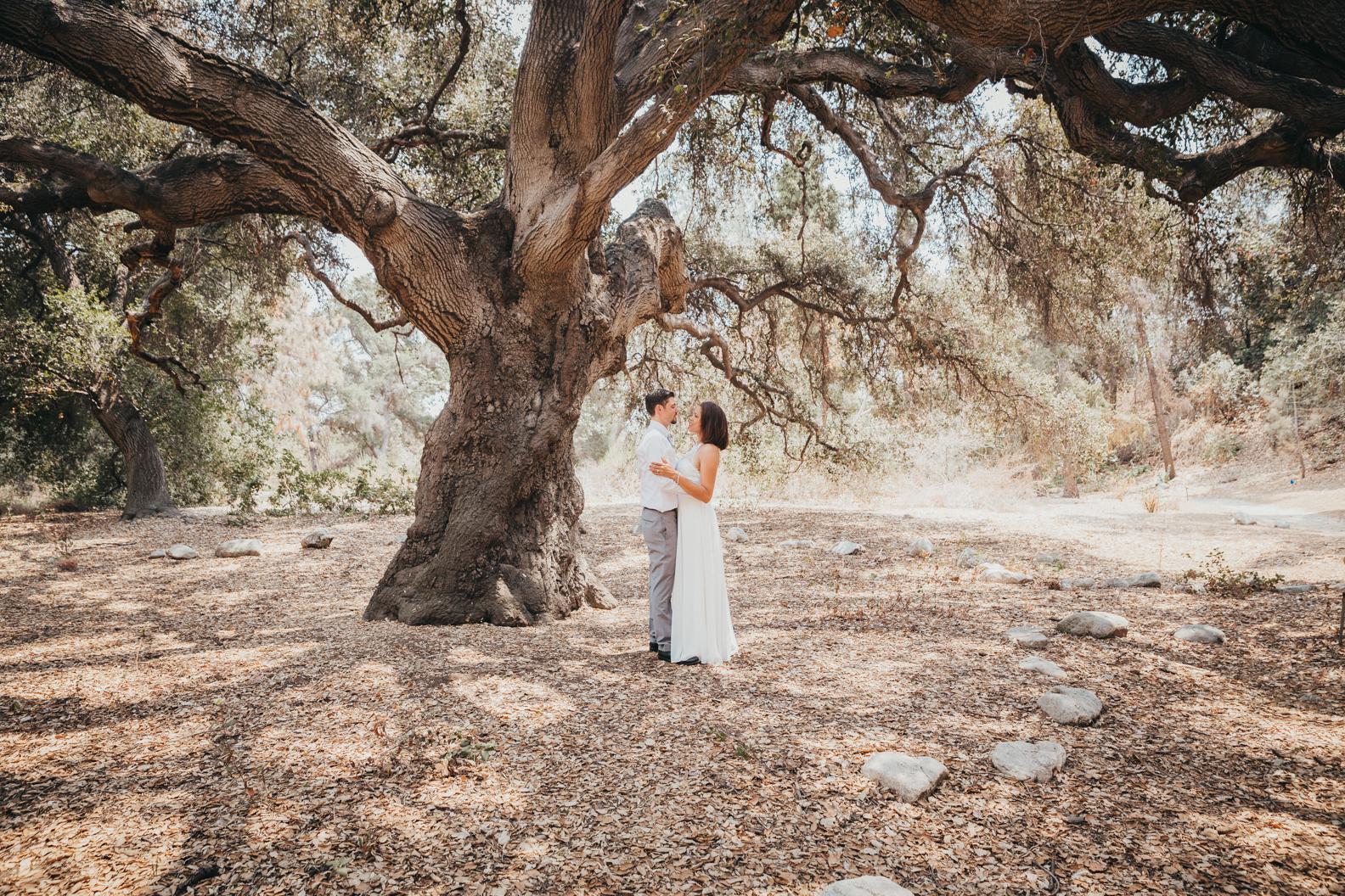 2018.08.10 Leanne and David Wedding-2
