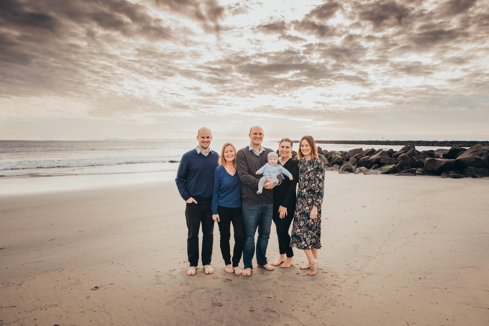 2019.12.29 Stromlund Family (1 of 5)