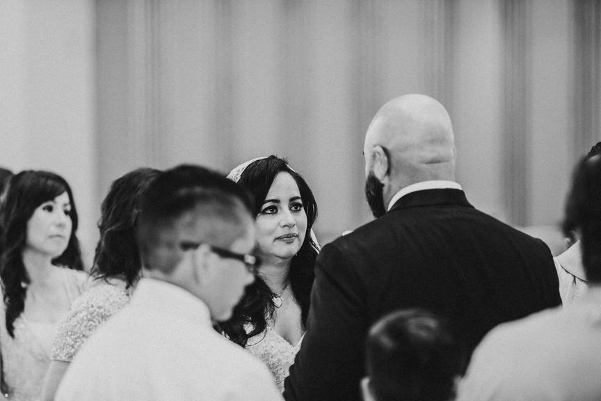 wedding of nicole and danny-3