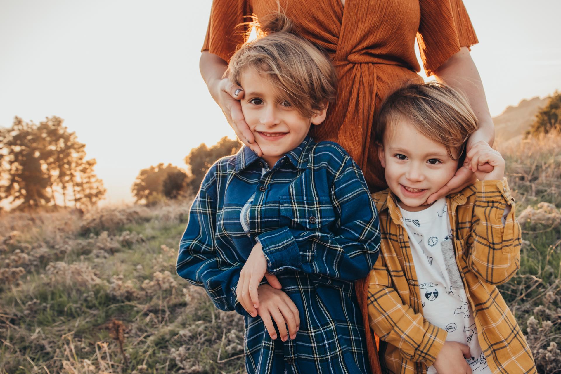 2019.12.29 Anaissa family (6 of 9)