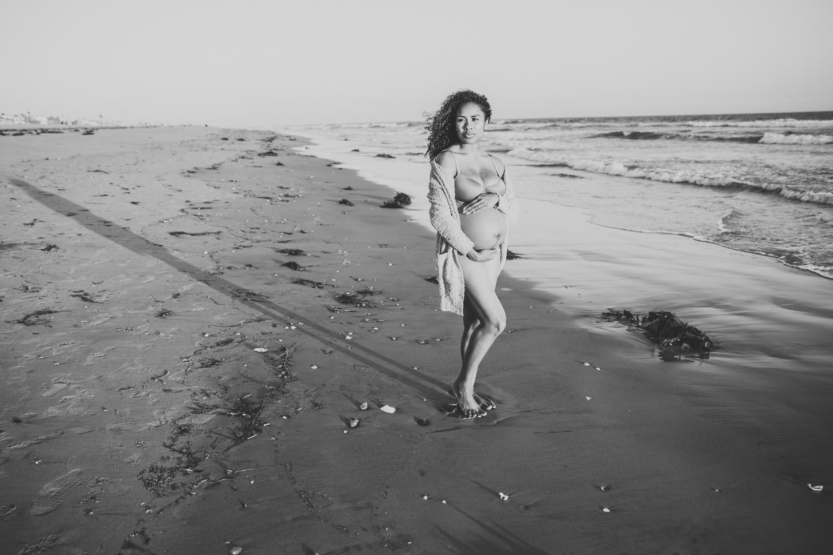Hernandez Maternity (8 of 11)