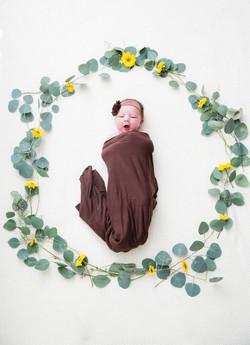 2017.07.13 Baby Dawson and York Family (3 of 31)