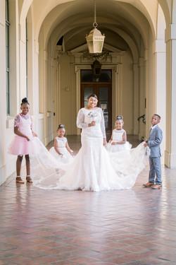2018.08.11 Passadena Wedding-3