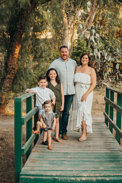 Haley Family (9 of 9)