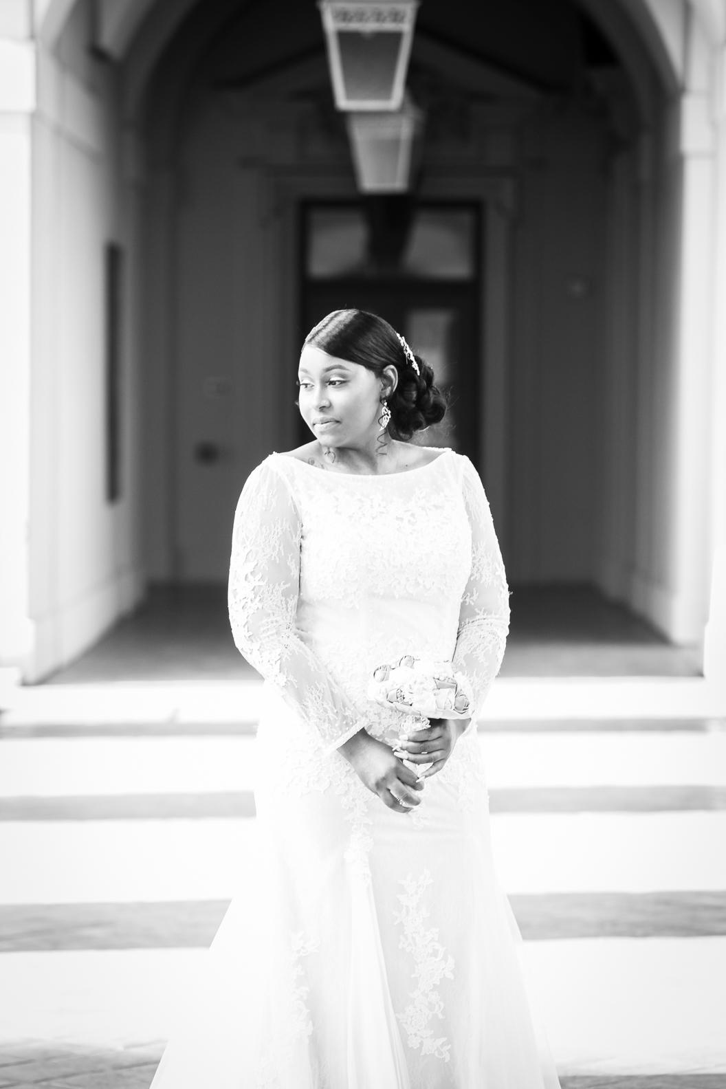 2018.08.11 Passadena Wedding-5