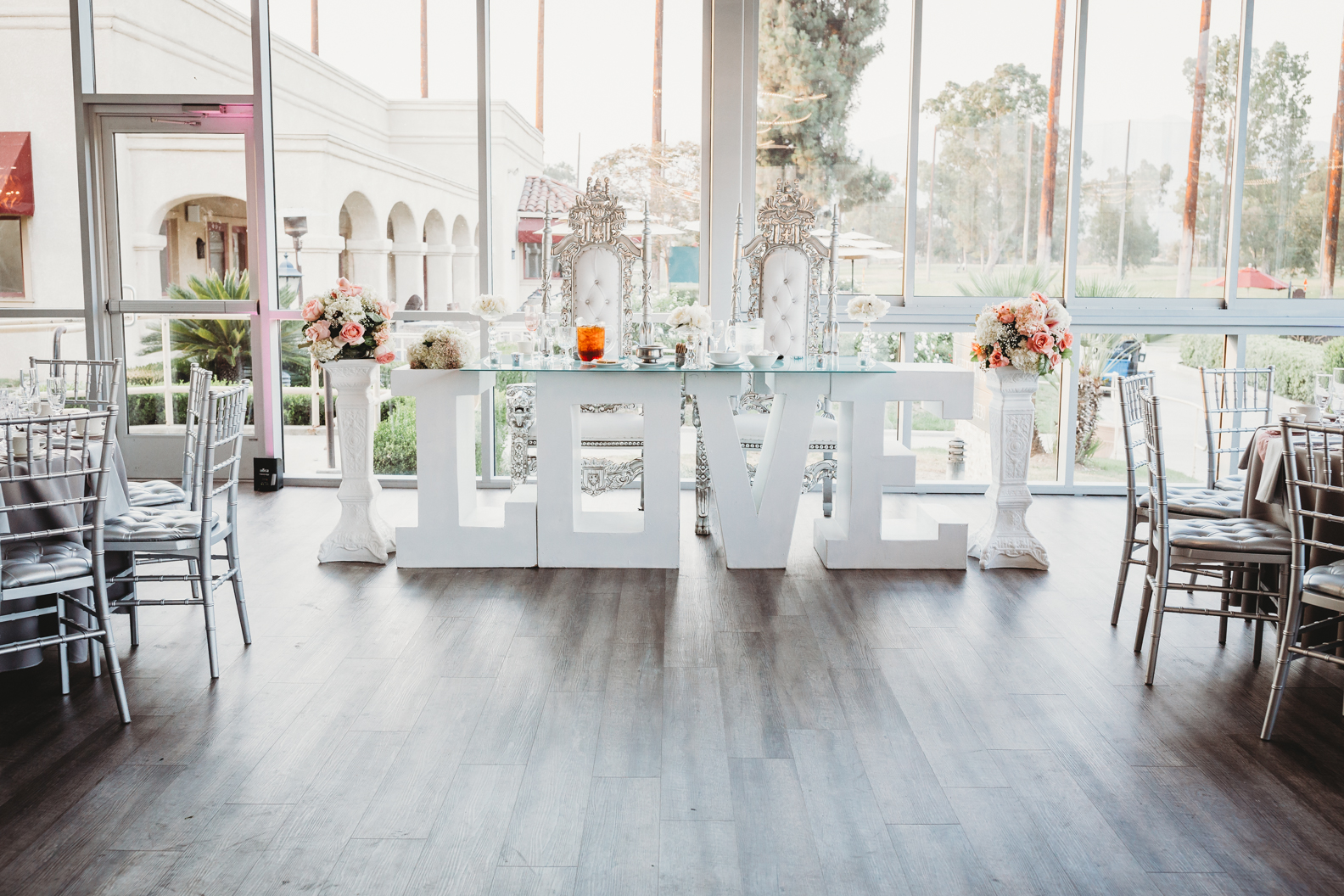 2018.08.11 Passadena Wedding-8