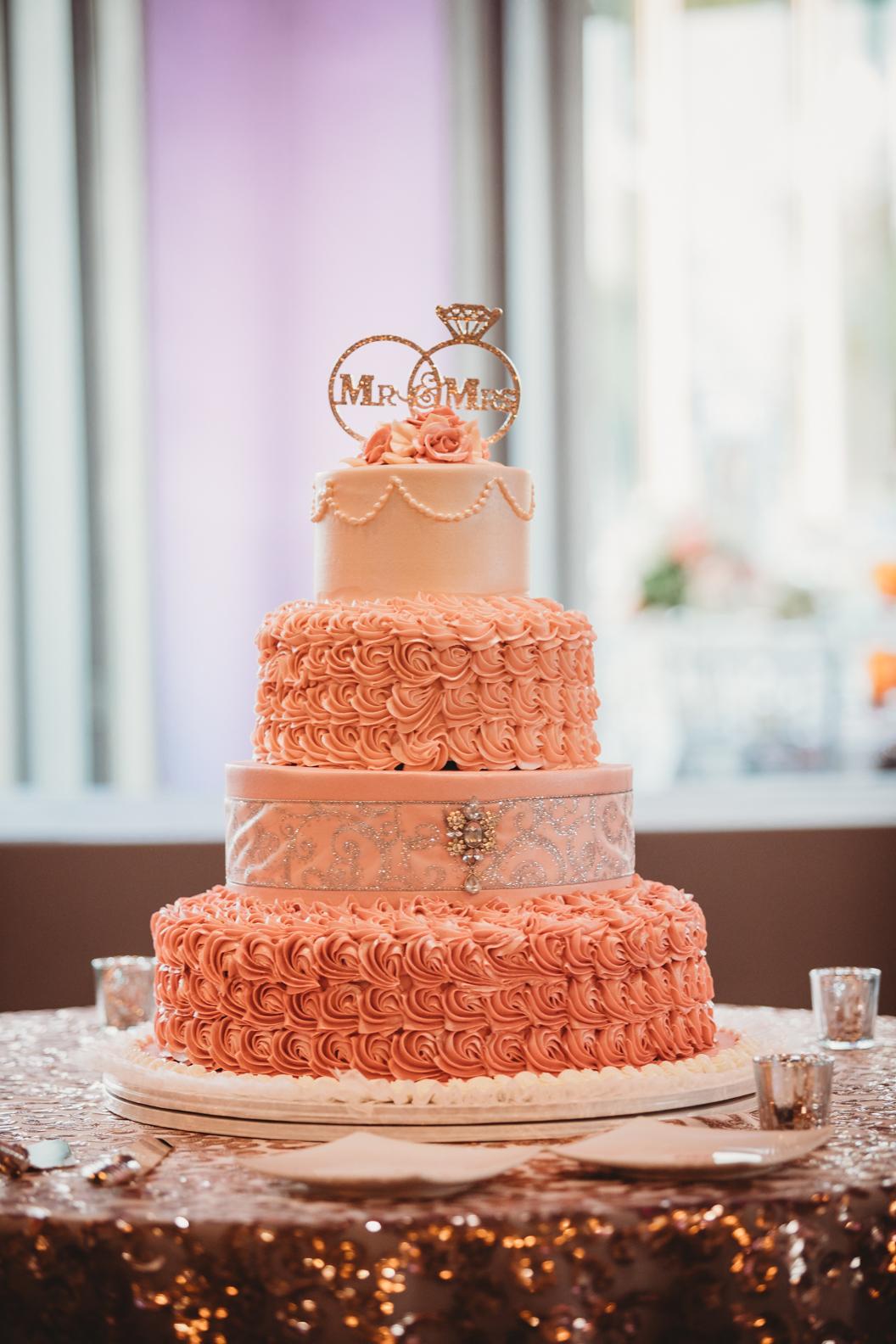 2018.08.11 Passadena Wedding-9