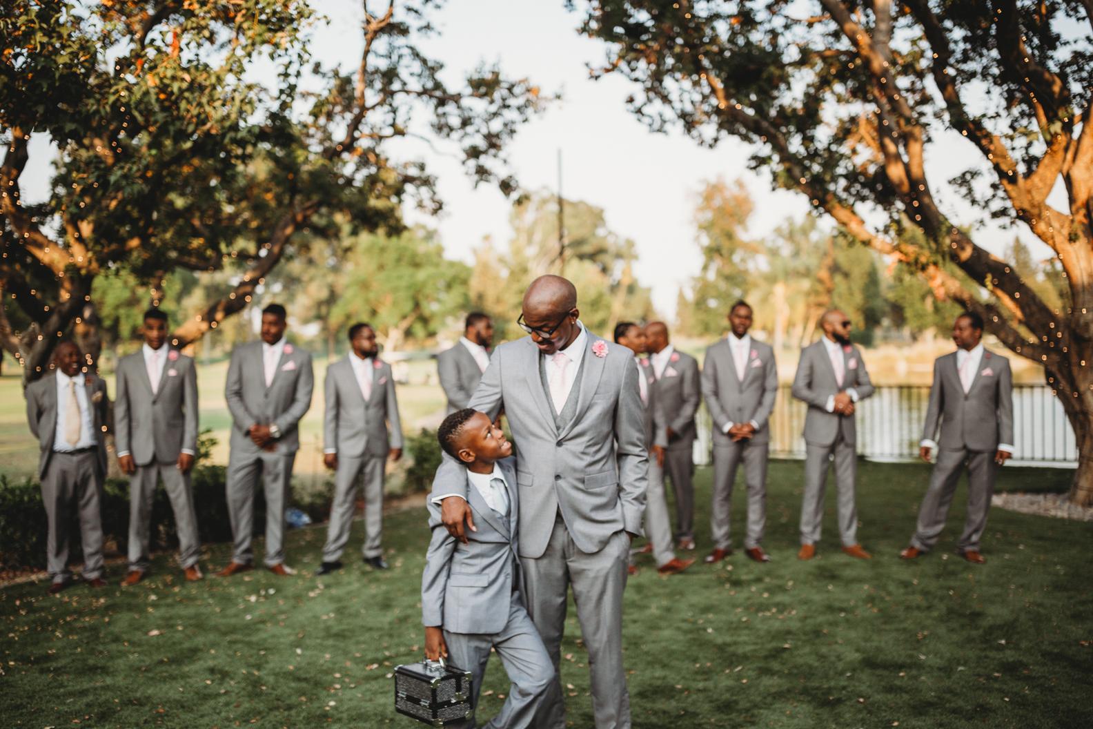 2018.08.11 Passadena Wedding-7