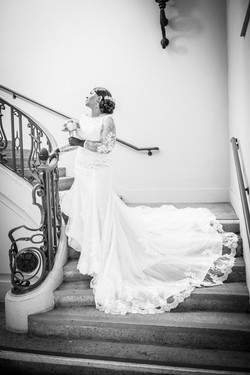 2018.08.11 Passadena Wedding-2